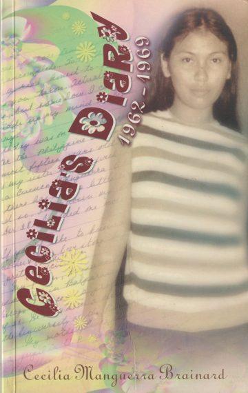 Cecilia's Diary: 1962–1969